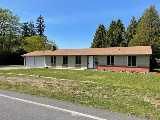 203 Cullens Street SE, Yelm, WA 98597 (#1774221) :: TRI STAR Team | RE/MAX NW
