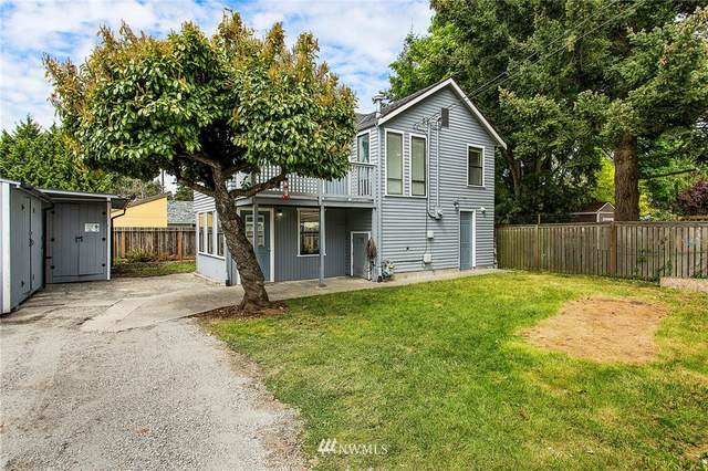 10735 Evanston Avenue N, Seattle, WA 98133 (#1774230) :: Better Homes and Gardens Real Estate McKenzie Group