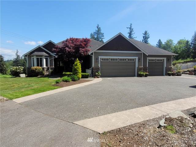 1702 268th Street NW, Stanwood, WA 98292 (#1774234) :: The Kendra Todd Group at Keller Williams