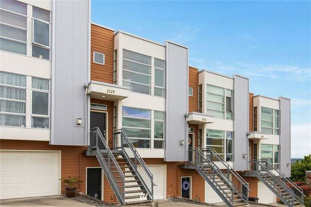 2329 Yakima Court, Tacoma, WA 98405 (#1774236) :: Provost Team | Coldwell Banker Walla Walla