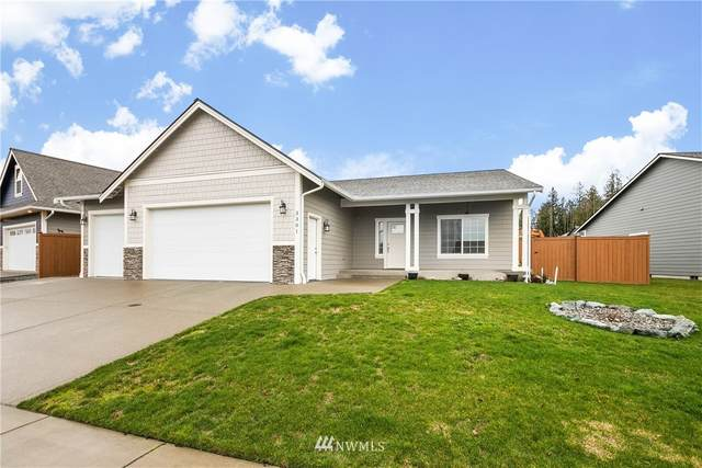 3301 Trumpeter Drive, Mount Vernon, WA 98273 (MLS #1774238) :: Community Real Estate Group