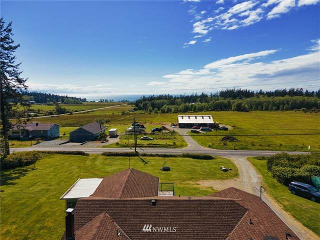 4640 Monkey Hill Road, Oak Harbor, WA 98277 (#1774243) :: Engel & Völkers Federal Way
