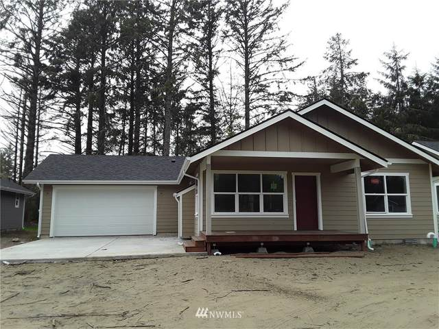 873 Mt. Olympus Avenue SE, Ocean Shores, WA 98569 (MLS #1774244) :: Community Real Estate Group