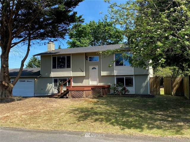 1324 Clover Street NE, Olympia, WA 98516 (#1774252) :: Northern Key Team