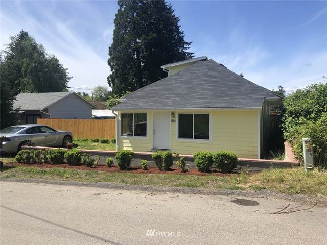 1307 Rhobina Street, Centralia, WA 98531 (#1774268) :: Lucas Pinto Real Estate Group