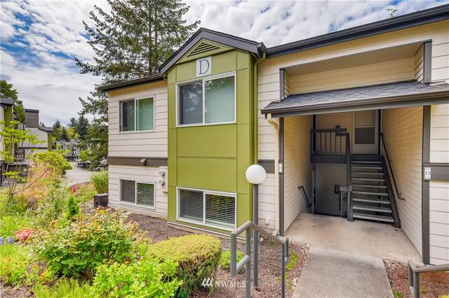 31500 33rd Place SW D101, Federal Way, WA 98023 (#1774269) :: The Kendra Todd Group at Keller Williams