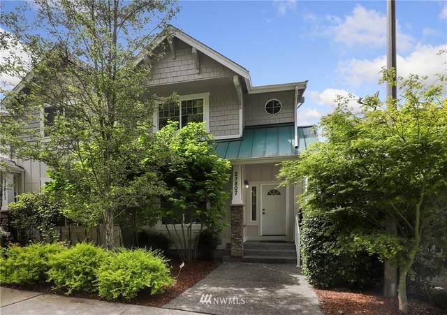 23807 20th Avenue S, Des Moines, WA 98198 (MLS #1774274) :: Community Real Estate Group