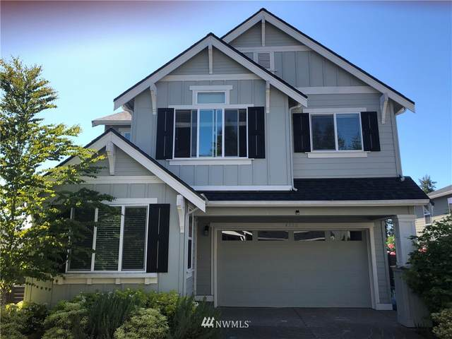 4332 225 Place SE, Bothell, WA 98021 (#1774291) :: Engel & Völkers Federal Way
