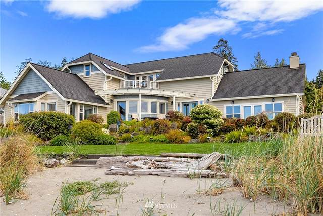 27559 Lofall Court NW, Poulsbo, WA 98370 (#1774304) :: TRI STAR Team | RE/MAX NW
