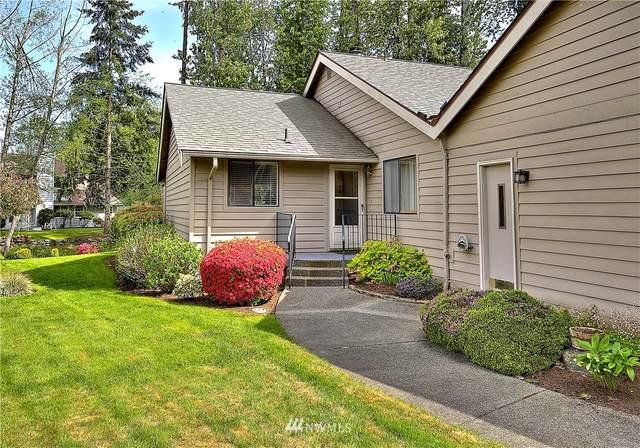 1351 Boise St, Fircrest, WA 98466 (MLS #1774327) :: Community Real Estate Group