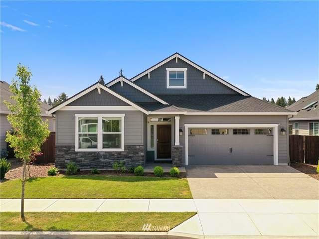 15405 NE 15th Street, Vancouver, WA 98684 (#1774328) :: Northern Key Team