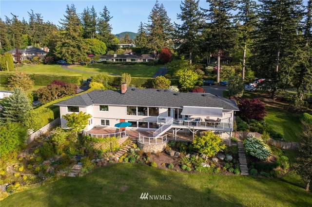 233 Middlefield, Bellingham, WA 98225 (MLS #1774330) :: Community Real Estate Group