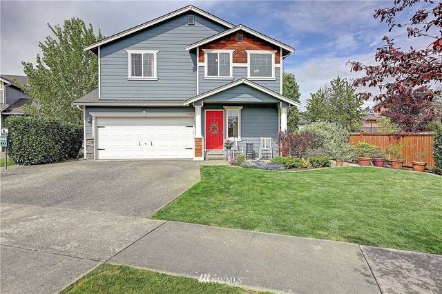 27800 69th Avenue NW, Stanwood, WA 98292 (#1774337) :: Keller Williams Realty