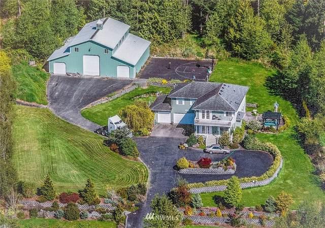 18807 Cascade Ridge Court, Mount Vernon, WA 98274 (#1774338) :: Keller Williams Western Realty