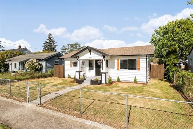 6835 S Junett St, Tacoma, WA 98409 (#1774341) :: Keller Williams Realty