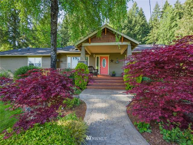 31109 NE 72nd Avenue, La Center, WA 98629 (#1774346) :: Northern Key Team