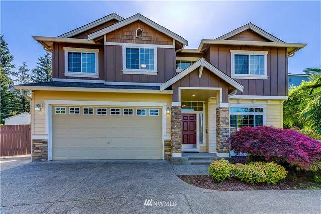 211 185th Place SW, Bothell, WA 98012 (#1774348) :: Beach & Blvd Real Estate Group