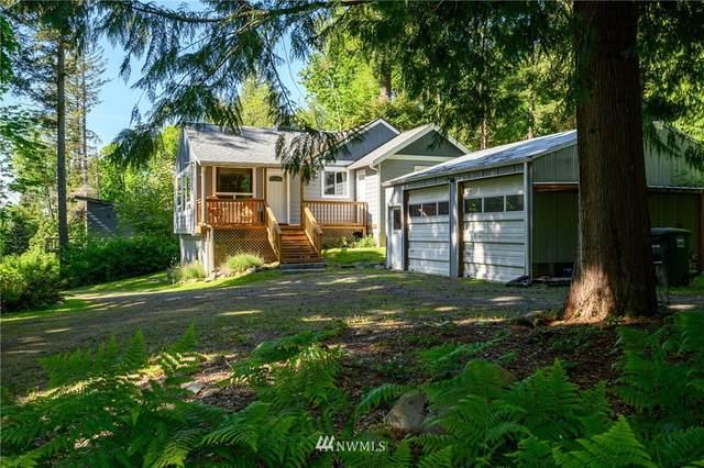 768 Chuckanut Drive, Bellingham, WA 98229 (#1774354) :: Beach & Blvd Real Estate Group
