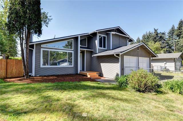 1916 166th Court E, Spanaway, WA 98387 (#1774357) :: Northwest Home Team Realty, LLC