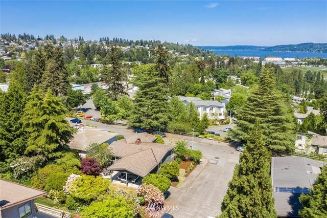 6059 NE 61st Street, Seattle, WA 98115 (#1774372) :: Northern Key Team