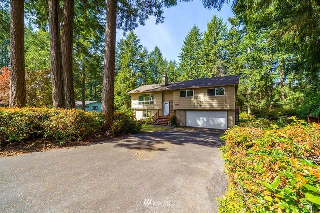 6518 Valley View Drive NW, Gig Harbor, WA 98335 (#1774375) :: Canterwood Real Estate Team
