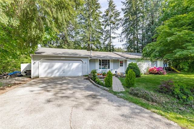 8224 Ethan Court SW, Olympia, WA 98512 (#1774390) :: Northwest Home Team Realty, LLC