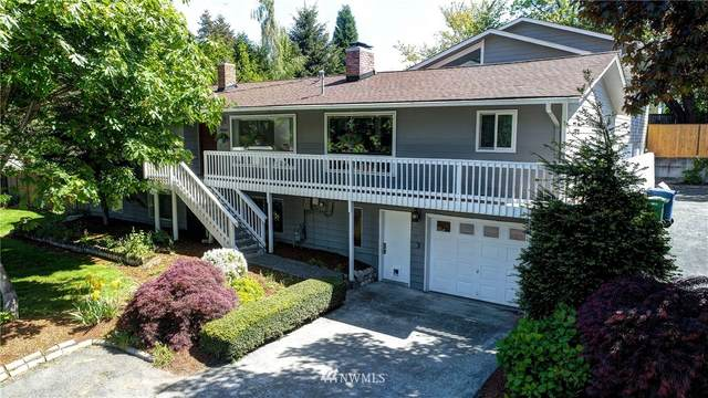 10048 1st Avenue SW, Seattle, WA 98146 (MLS #1774412) :: Community Real Estate Group