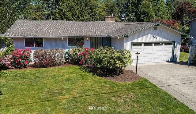 6208 123rd Avenue SE, Bellevue, WA 98006 (#1774427) :: Home Realty, Inc