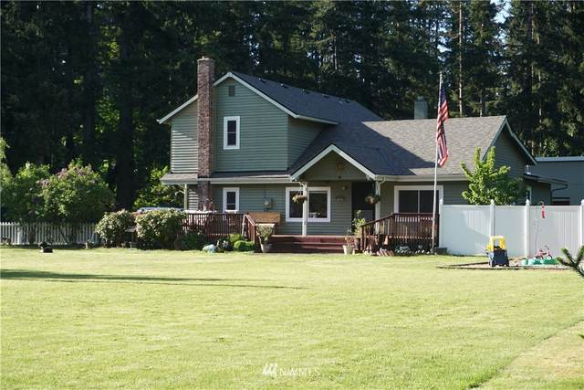 20206 SE 248th Street, Maple Valley, WA 98038 (#1774443) :: The Kendra Todd Group at Keller Williams