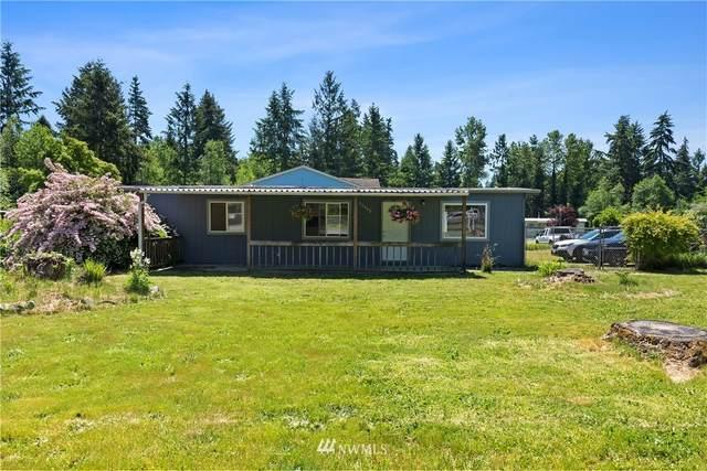 20402 Rhododendron Drive E, Bonney Lake, WA 98391 (#1774447) :: Northwest Home Team Realty, LLC