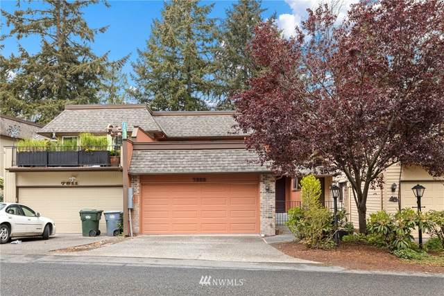 7509 Zircon Drive SW, Lakewood, WA 98498 (#1774459) :: Better Homes and Gardens Real Estate McKenzie Group