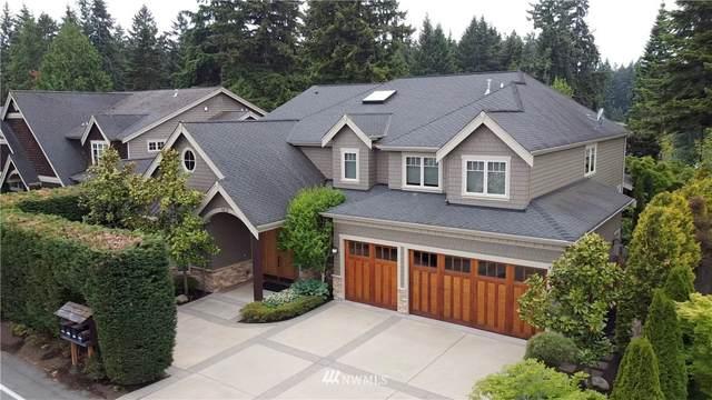 1631 104th Avenue SE, Bellevue, WA 98004 (#1774465) :: Keller Williams Western Realty