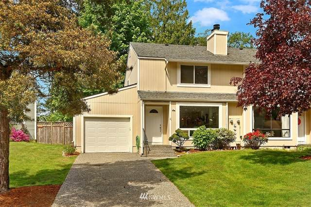 3405 134th Place SW A, Lynnwood, WA 98087 (#1774479) :: Home Realty, Inc