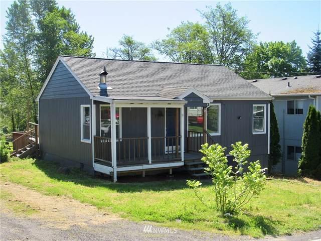 110 Yelton Drive, Longview, WA 98632 (MLS #1774483) :: Community Real Estate Group