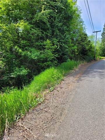 200 Clemons Road, Montesano, WA 98563 (#1774525) :: Becky Barrick & Associates, Keller Williams Realty