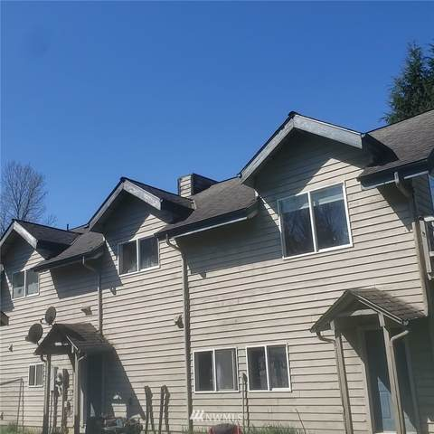 25925 Ben Howard Road, Monroe, WA 98272 (MLS #1774533) :: Community Real Estate Group