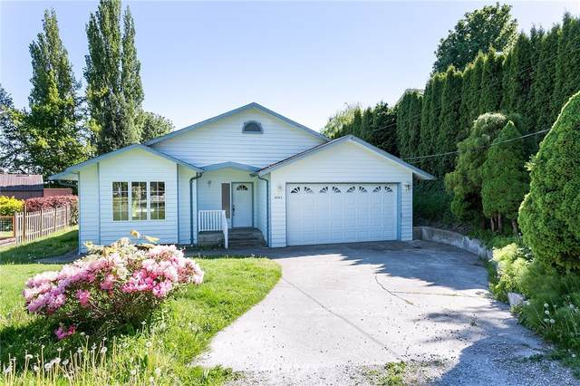 5963 Aspen Avenue, Ferndale, WA 98248 (#1774546) :: Lucas Pinto Real Estate Group