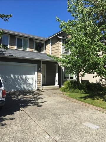 3507 185th Street Ct E, Tacoma, WA 98446 (#1774553) :: The Royston Team