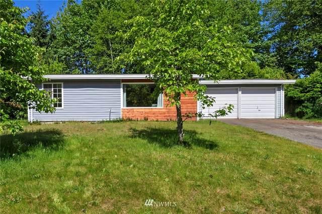 788 NE Roswell Drive, Bremerton, WA 98310 (#1774576) :: Provost Team | Coldwell Banker Walla Walla