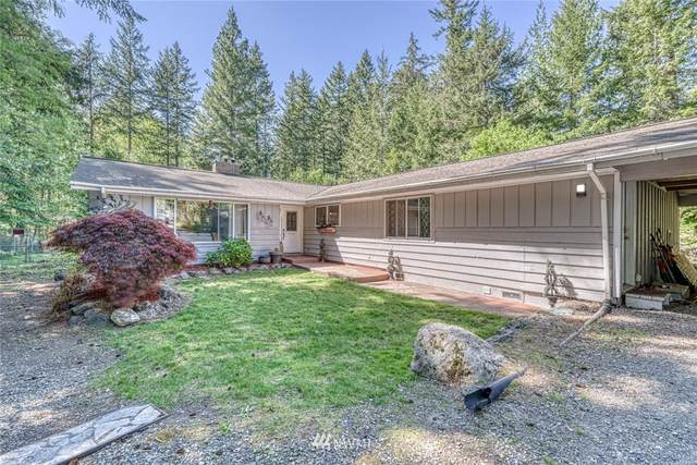 3897 Boundary Trail NW, Bremerton, WA 98312 (#1774577) :: Keller Williams Western Realty