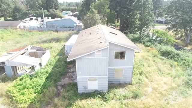 9801 Sheridan Avenue S, Tacoma, WA 98444 (#1774591) :: Front Street Realty