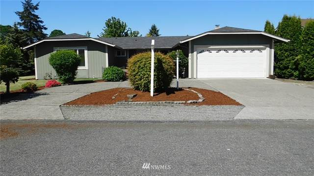 7526 96th Avenue SW, Lakewood, WA 98498 (#1774603) :: Better Homes and Gardens Real Estate McKenzie Group