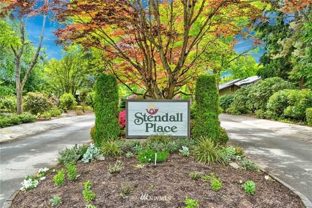 11829 Stendall Drive N, Seattle, WA 98133 (#1774620) :: Northern Key Team