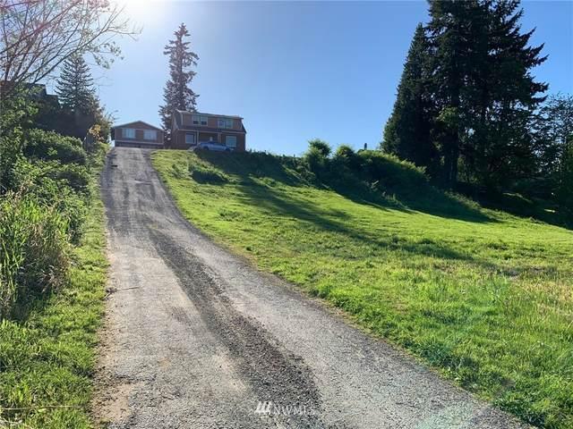 16561 124th Avenue NE, Bothell, WA 98011 (#1774624) :: Better Properties Lacey