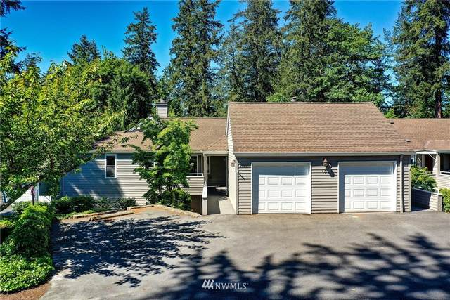 4085 220th Place SE, Issaquah, WA 98029 (#1774632) :: The Kendra Todd Group at Keller Williams