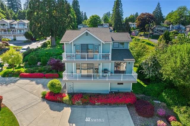 732 Sherman Street NW, Olympia, WA 98502 (#1774639) :: NW Home Experts