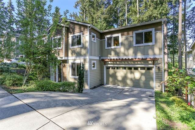 8811 130th Avenue NE, Kirkland, WA 98033 (#1774659) :: The Kendra Todd Group at Keller Williams