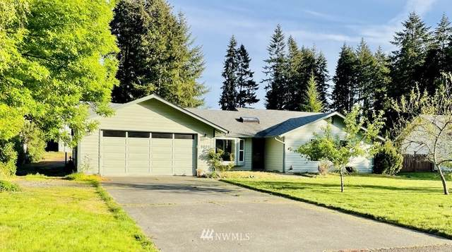 9029 Autumn Line Loop SE, Lacey, WA 98513 (#1774689) :: Northern Key Team