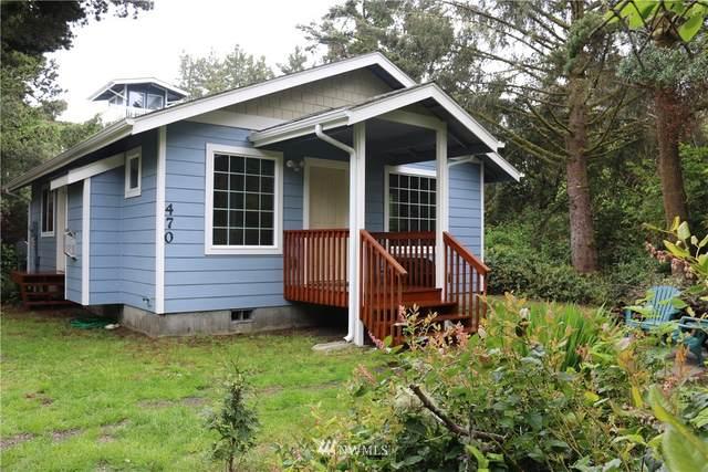 470 Cygnus Avenue SW, Ocean Shores, WA 98569 (#1774699) :: Northern Key Team