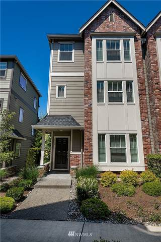 2024 112th Place SE, Everett, WA 98208 (#1774717) :: Lucas Pinto Real Estate Group